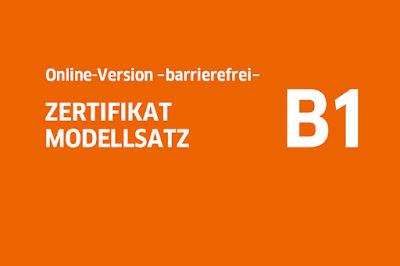 Goethe Zertifikat A2 Prüfungstraining Geschenk Zum Zweijährigen Für Ihn