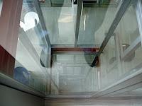 Normativa de ascensores y aparatos elevadores