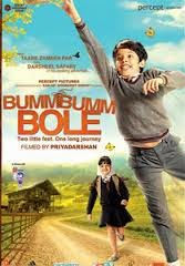 Bumm Bumm Bole full movie of bollywood from new hindi movies torrent free download online without registration for mobile mp4 3gp hd torrent 2010.