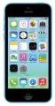 Harga HP iPhone 5C 16GB terbaru 2015