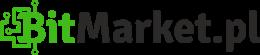 BitMarket это мобильное приложение