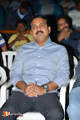 koratala siva launches jayammu nischammura trailer-thumbnail-4