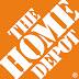 The Home Depot utiliza granja eólica de Texas para obtener energía renovable