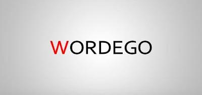Adsense ve Wordego Reklam