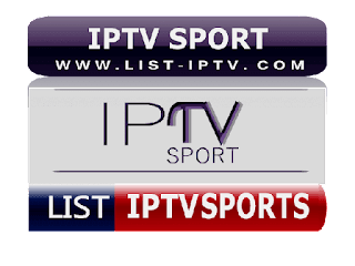IPTV Source Playlist Sport Gratuit M3u Bouquets 05-01-2018 – server iptv source list m3u