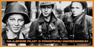 http://www.mechaniczna-kulturacja.pl/2015/08/najlepsze-filmy-o-powstaniu-warszawskim.html