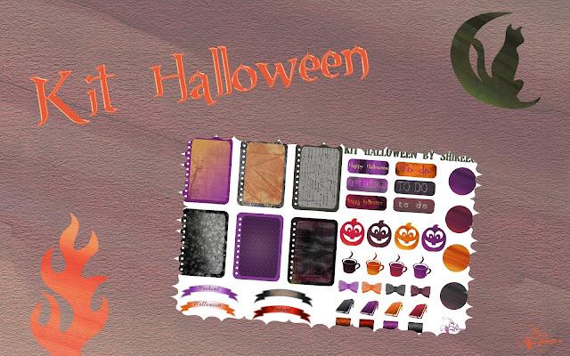 http://heartsandwingsbyshireece.blogspot.com/2016/10/planner-kit-halloween.html