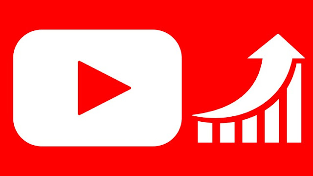 YouTube SEO Tips – How to Rank and do SEO for YouTube Videos