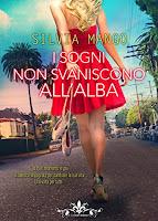 https://lindabertasi.blogspot.com/2018/09/passi-dautore-recensione-i-sogni-non.html