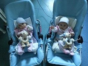 jumeaux-jumelles-prématurité-bronchiolite