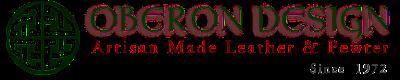 Oberon Design 1