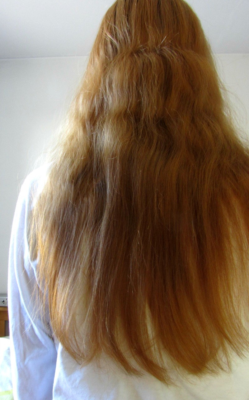 wypadanie włosów podczas karmienia forum