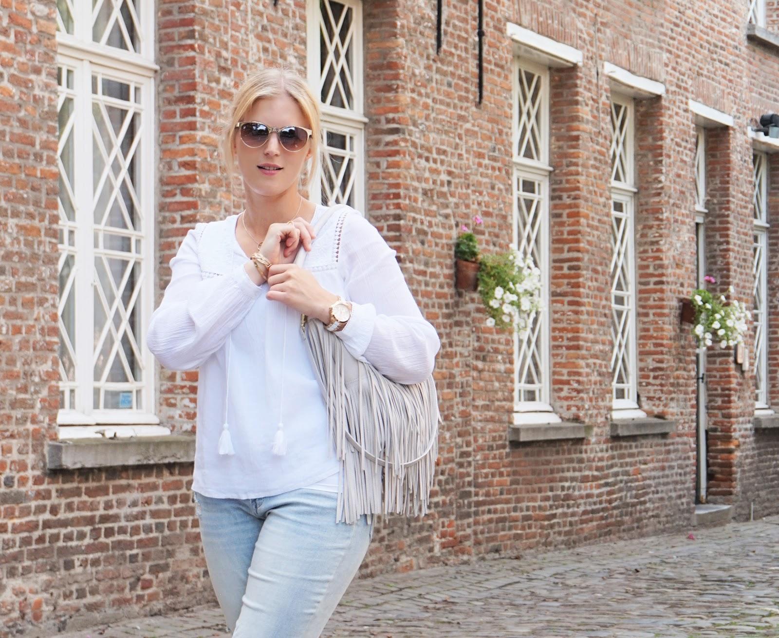 DSC07981 | Eline Van Dingenen