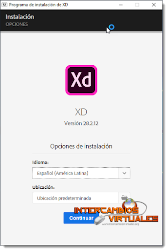 Adobe.XD.v28.2.12.x64.Multilingual.Cracked-www.intercambiosvirtuales.org-1.png