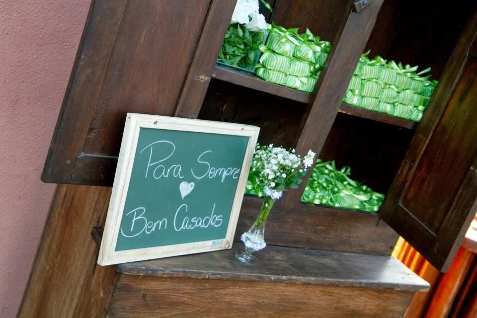 blog de casamento - uma vez noiva sempre noiva - decoração - detalhes - bem casados - lousa - quadro negro - vale verde betim