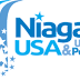 Niagara County to host Foreign Trade Zone Symposium.