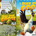 Duck Duck Goose DVD Cover