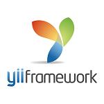 Cara mudah mengganti Label CLinkPager bawaan dari YII