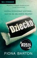 https://www.czarnaowca.pl/kryminaly/dziecko,p2102787166