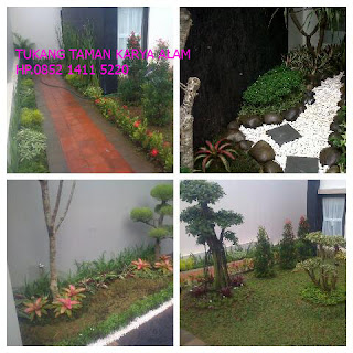 http://tukangtamankaryaalam.blogspot.com/2014/02/tukang-taman-cisalak-cimanggis-cilodong.html