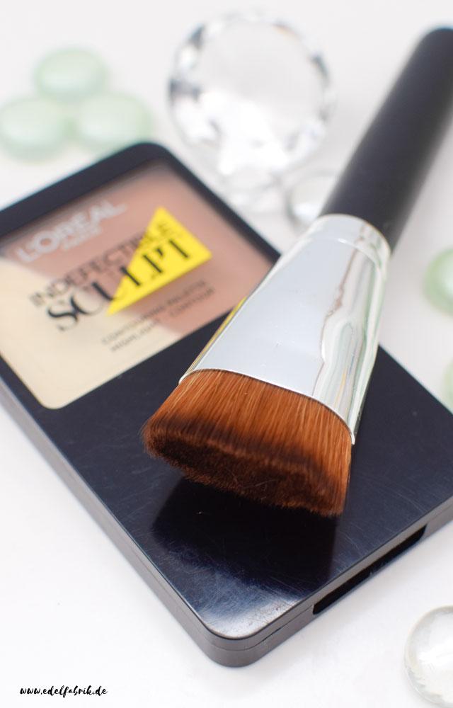 Günstige Kosmetik Produkte von Amazon