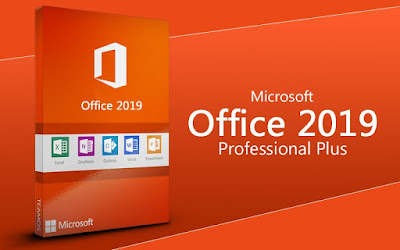 microsoft project professional cracked