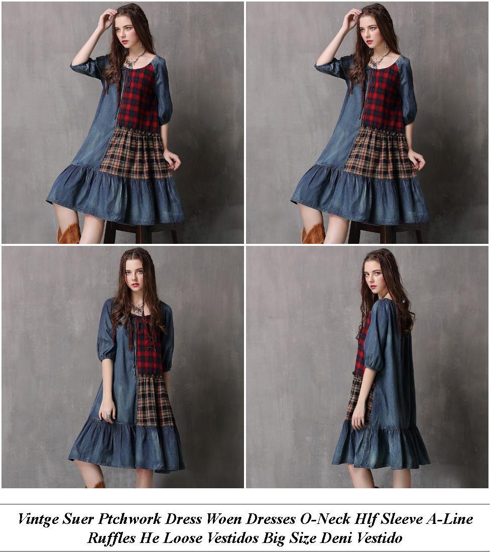 Monsoon Dresses - Women For Sale - Dress For Less - Cheap Clothes Shops