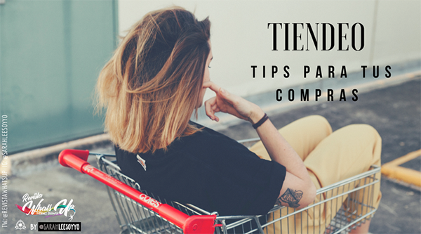 tips-compras-shopping-tendencias-Tiendeo