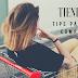 Los mejores tips para tus compras