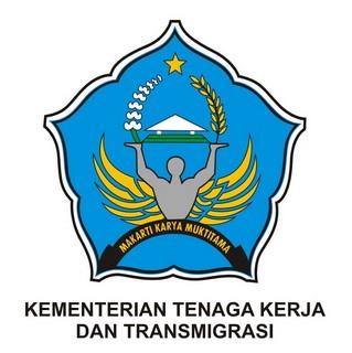 Alamat Kantor Dinas Tenaga Kerja dan Transmigrasi