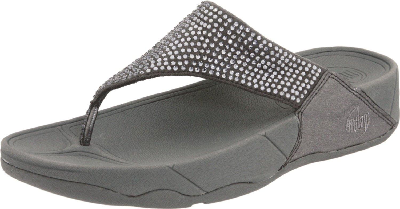 Flip Flops With Heels Online