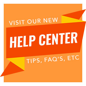 Saddle and Tack Help Center