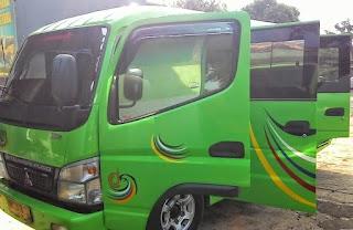 Travel Ancol Ke Bandar Lampung Terbaik