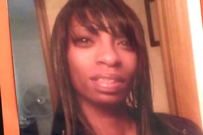 Pregnant mother of 4 shot and killed by Seattle police after she confronted officers with a knife