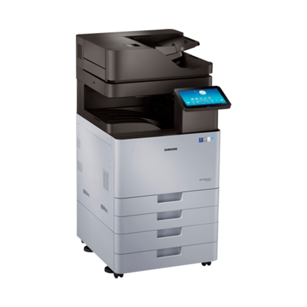 SAMSUNG SL-M2870FW MFP XPS TREIBER WINDOWS 7
