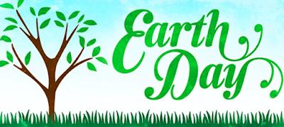 Google Image - 15 Kata Bijak tentang Hari Bumi dalam Bahasa Inggris dan Artinya