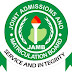 JAMB Body Released The Proposed Dates For 2018 UTME Exam