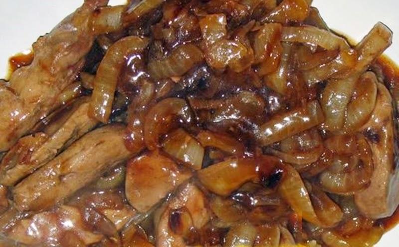 liver-onion-gravy