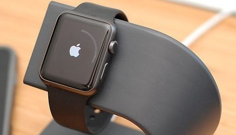 How To Speed Up watchOS Update Process On Your Apple Watch