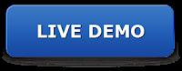 kalautau.com - Live Demo Template KalauTau Versi 1.0