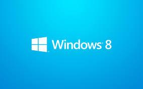 تحويل شكل ويندوز xp إلى ويندوز 8 بسهولة (وضع ثيم ويندوز 8)