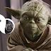 Dia das Crianças: Diversão Calçados desenvolve linha exclusiva da saga Star Wars para a Ludique et Badin