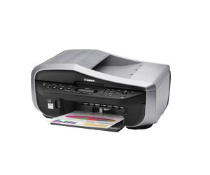 canon-pixma-mx310-driver-download