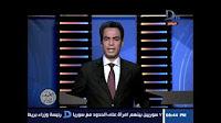 برنامج الطبعة الأولى حلقة 13-12-2016 مع أحمد المسلماني