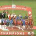 Pertandingan Paling Tidak Penting Liga 2 2018
