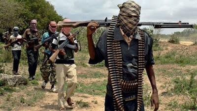Herdsmen Kill 16 People In Agatu,Benue State In Fresh Attacks