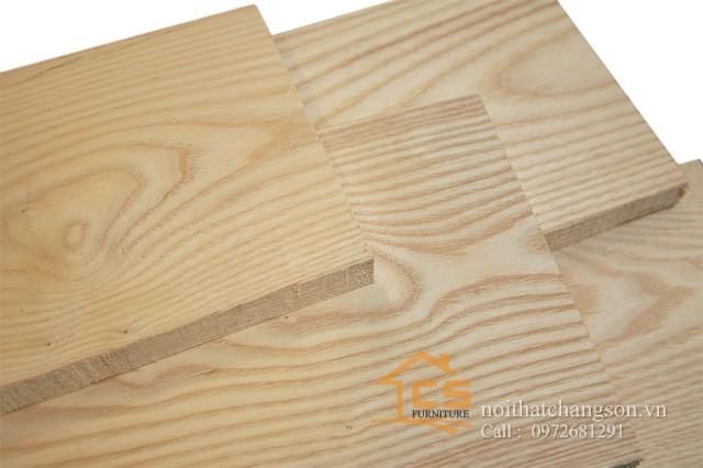 Gỗ tần bì là gỗ gì ?
