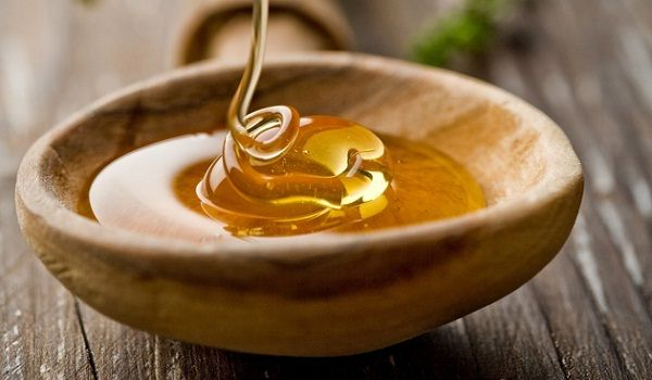 How to get Health benefits using Manuka Honey?