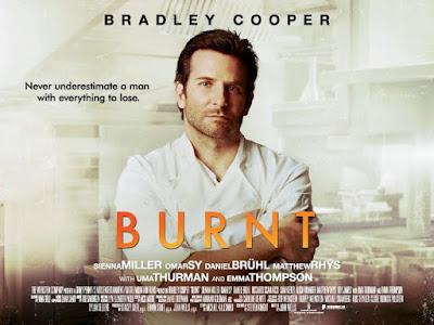 Download Film Burnt (2015) 720p Bluray Subtitle Indonesia