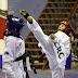 María José Calderón: la adolescente de Costa Rica que se ganó en el tatami una beca de atleta de élite
